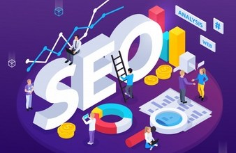 Photo of Ways to Use Google Trends for SEO!