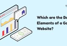 Web Design And Development Services In USA