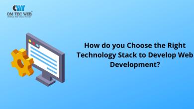 website development usa