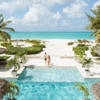 The Best Luxury Honeymoon Destinations
