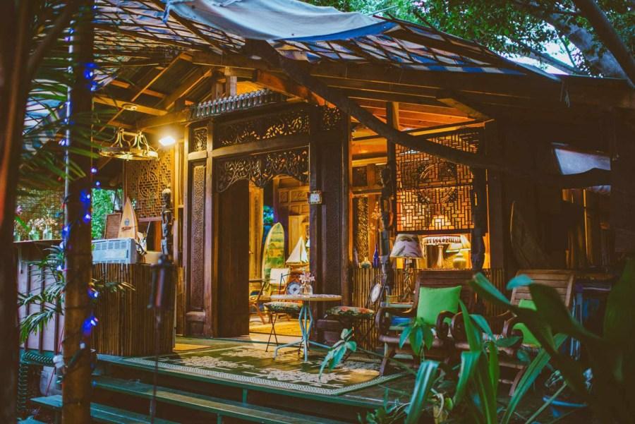 Kealakekua Bay Bali Cottage Captain Cook Hawaii Airbnb