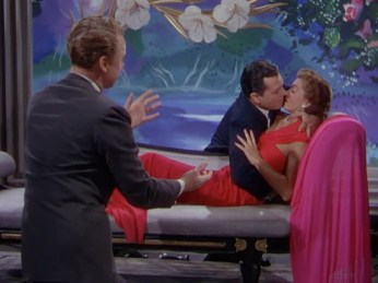 Easy to Love Esther Williams - 076