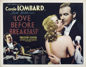 via: http://www.doctormacro.com/Movie%20Summaries/L/Love%20Before%20Breakfast.htm
