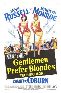 via: http://www.impawards.com/1953/gentlemen_prefer_blondes.html Unless otherwise noted, all images are my own