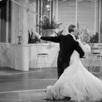 The Gay Divorcee (1934)