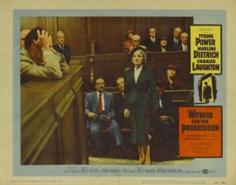 via: http://www.doctormacro.com/Movie%20Summaries/W/Witness%20for%20the%20Prosecution.htm