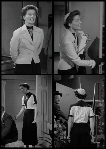 Adams Rib Hepburn court costume 4
