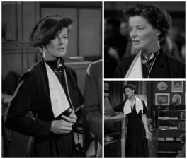 Adams Rib Hepburn court costume 6