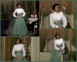 Lena Horne in Duchess of Idaho