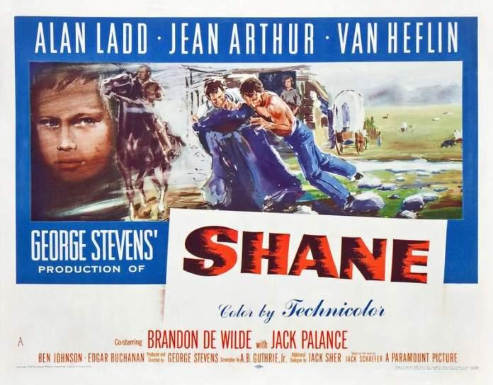 via: http://www.doctormacro.com/Movie%20Summaries/S/Shane.htm