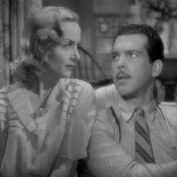True Confession (1937)