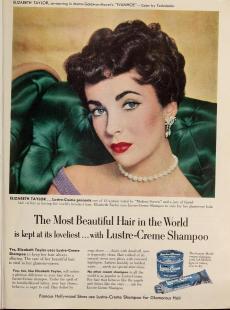 Modern Screen, May 1952. via: http://lantern.mediahist.org/catalog/modernscreen4445unse_0453