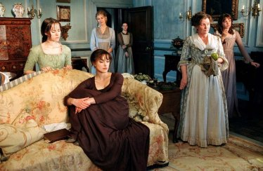 2005's Version via: http://prideandprejudice05.blogspot.com/2015/09/happy-birthday-talulah-riley.html