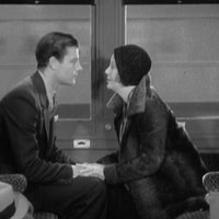 Kept Husbands (1931)