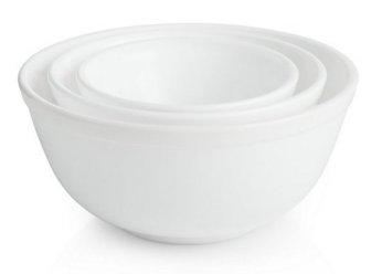 via: https://www.crateandbarrel.com/mosser-milk-mixing-bowls-set-of-three/s375570