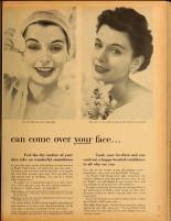 Radio-TV Mirror, March 1953 via: http://archive.org/stream/radiotvmirr00macf#page/n301/mode/2up
