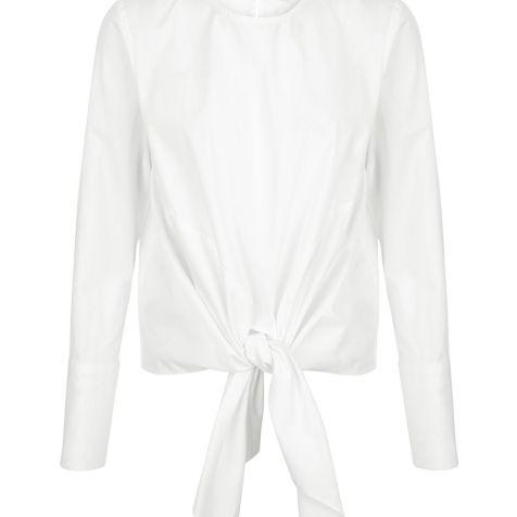 New Look white shirt