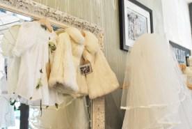 Heartfelt Vintage wedding dresses