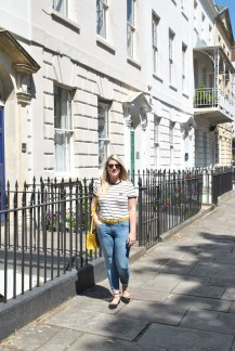Styling Everyday Summer Staples With Boohoo