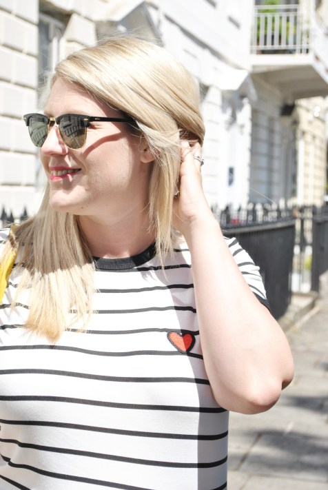 Styling Everyday Summer Staples With Boohoo 1