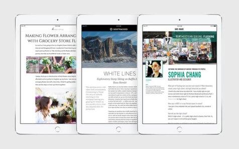 apple-news647061015052109