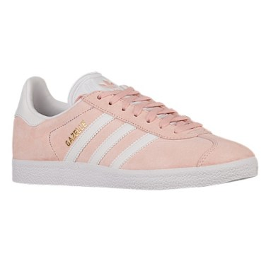 adidas-originals-gazelle-womens