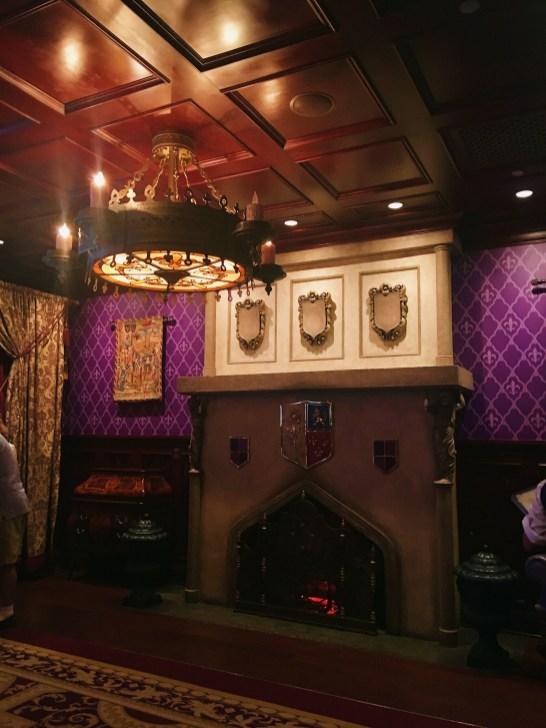 Belle's Restaurant