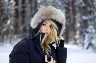 TheBlondesEyeView_WinterPNW_13