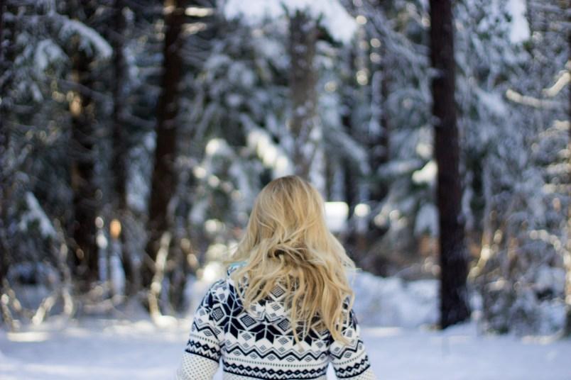 TheBlondesEyeView_WinterPNW_6