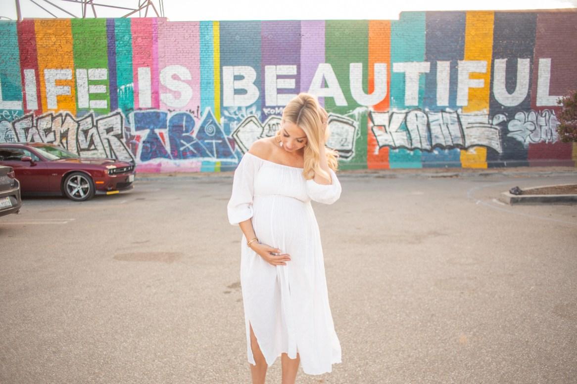 maternity Shoot_-14