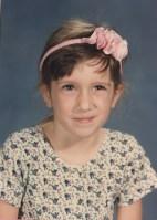 Kindergarten (1995)