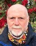 Nigel Owen