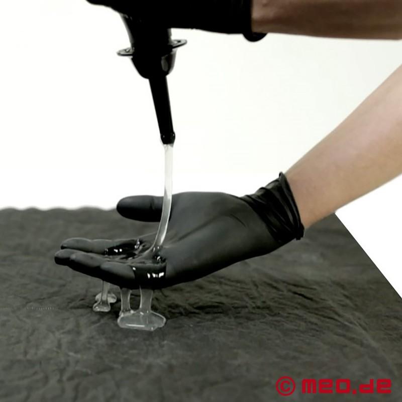 fetish-pad-the-black-absorber-ref-1572-00 2