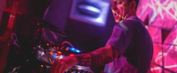 Defunk Bluebird Nightclub Reno Nevada Nightlife Events Venue Downtown Concerts