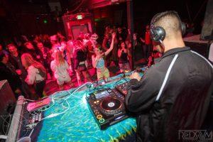 FUR Bluebird Nightclub Reno Nevada Nightlife Events Venue Downtown Concerts (1)