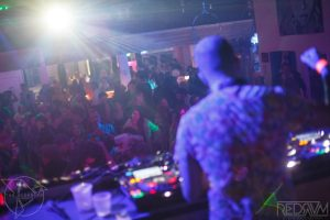 FUR Bluebird Nightclub Reno Nevada Nightlife Events Venue Downtown Concerts (2)