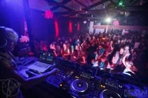 FUR Bluebird Nightclub Reno Nevada Nightlife Events Venue Downtown Concerts (5)