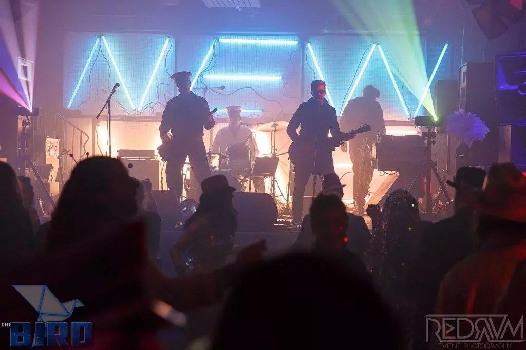Yuris Night Bluebird Nightclub Reno Nevada Nightlife Events Venue Downtown Concerts (1)