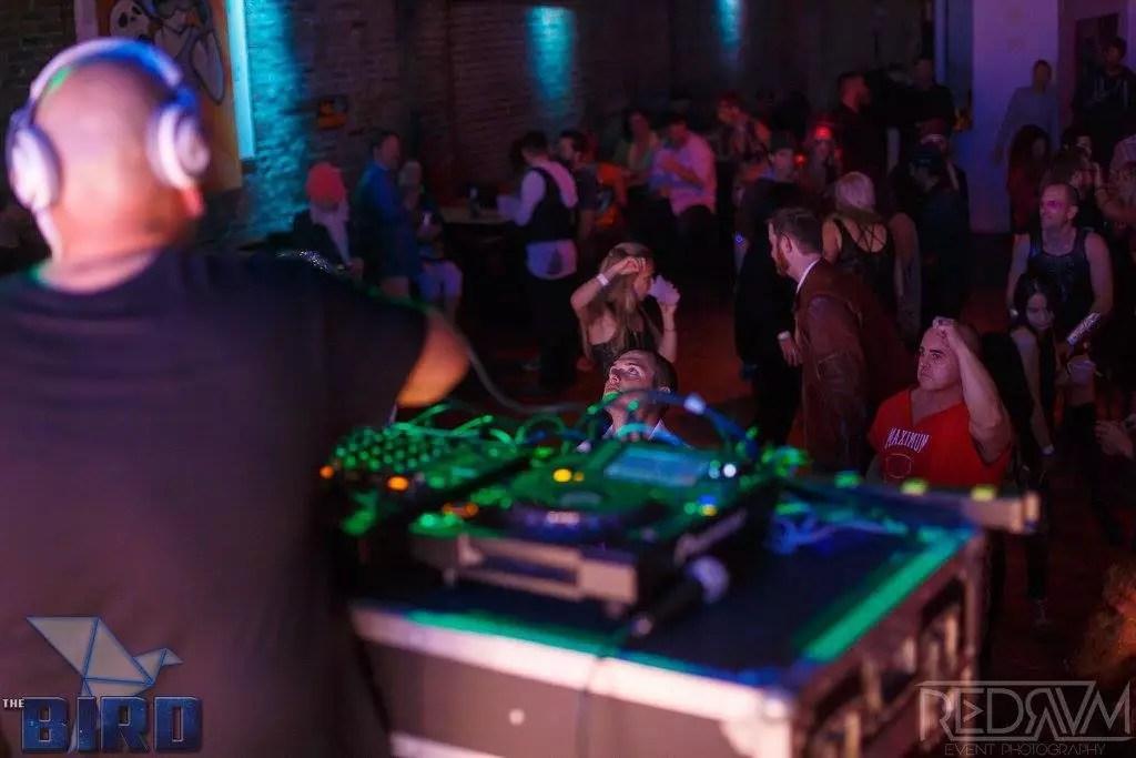 Yuris Night Bluebird Nightclub Reno Nevada Nightlife Events Venue Downtown Concerts (3)