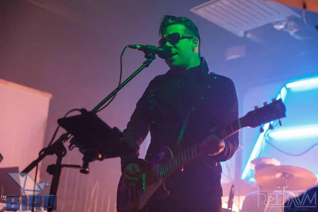 Yuris Night Bluebird Nightclub Reno Nevada Nightlife Events Venue Downtown Concerts (4)