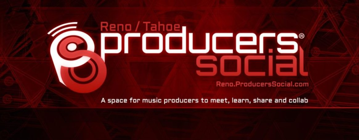The Bluebird Reno - April 2020. Reno Tahoe Producers Social