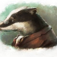 Lack of Badgers