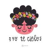 Frida_AndreaTobar