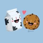 Milk_Cookie_AndreaTObar