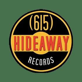 615 Hideaway Records