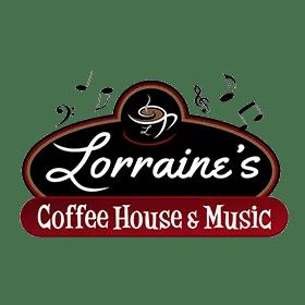 Lorraine's Coffee House