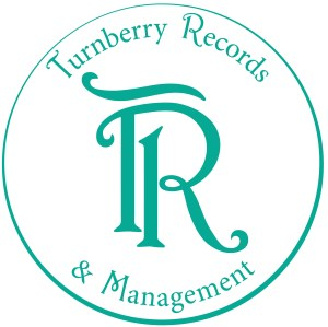 turnberry records bluegrass standard