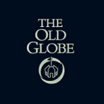 old-globe-theater 2