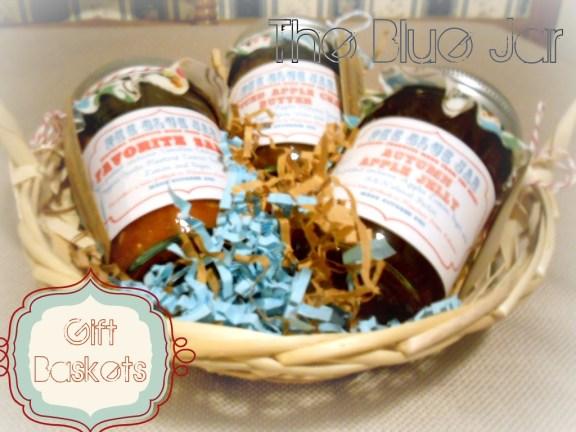 gift baskets 4