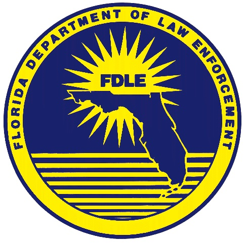 FDLE Arrests Two for Criminal Activities at Sweetwater ...